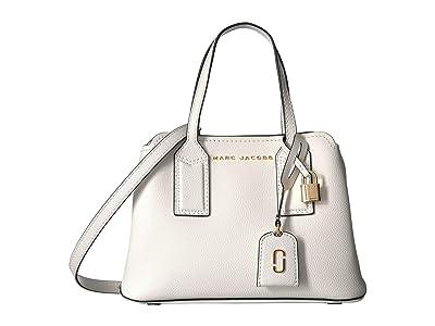 Marc Jacobs The Editor 29 (Cotton) Handbags