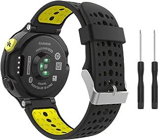 Amazon.es: Guohe - Accesorios para smartwatches / Tecnología para ...