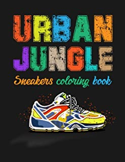 Best architecture and sneakers Reviews