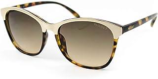 Óculos De Sol Bulget - Bg5130 G21 - Marrom