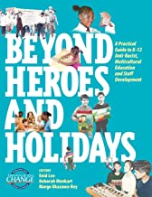 Best beyond heroes and holidays Reviews