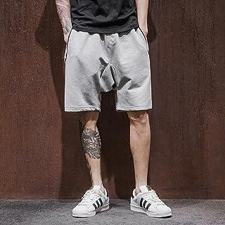 987866753fc z y Euroopas ja Ühendriikides rulasõit Hip-hopi stiilis madal  iseseisvusperiood püksid Lahti juhuslik spordi püksis