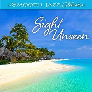 Amber (A Smooth Jazz Celebration: Sight Unseen Version)
