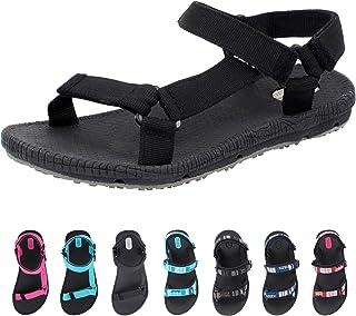 کفش های کبوتر طلایی ساده فلیپ های ضد آب با وزن بسیار سبک وزن - اسلاید - صندل های زنانه و مردانه