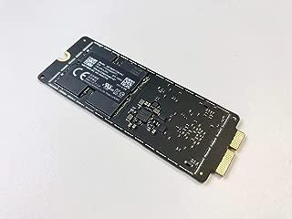 Apple Genuine SSD 1 Tb NVMe Flash Storage Upgrade Kit for MacBook Pro Retina, Mac Pro, iMac Models. MZ-KKW1T00 655-1995A