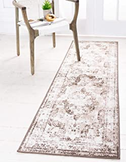 Best rug runners by the foot Reviews