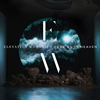 O Come to the Altar (Live)