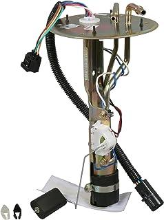 Airtex E2266S Fuel Pump