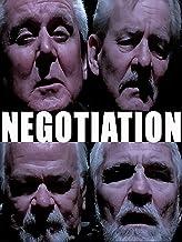 Negotiation - Short Film by Sean Dillingham