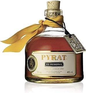 Pyrat Xo Reserve Rum 1 x 0.7 l