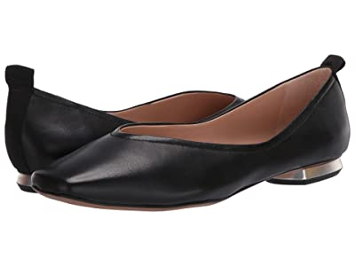 Franco Sarto Ailee (Black) Women