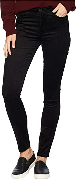 Hoxton Utlra Skinny in Black