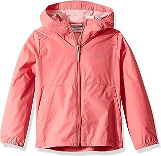 Columbia Girls' Switchback Ii Jacket