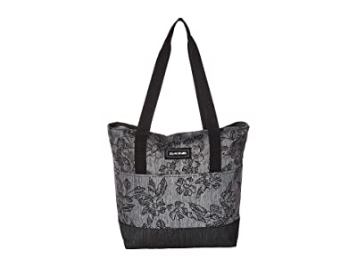 Dakine Classic Tote 18L (Azalea) Handbags