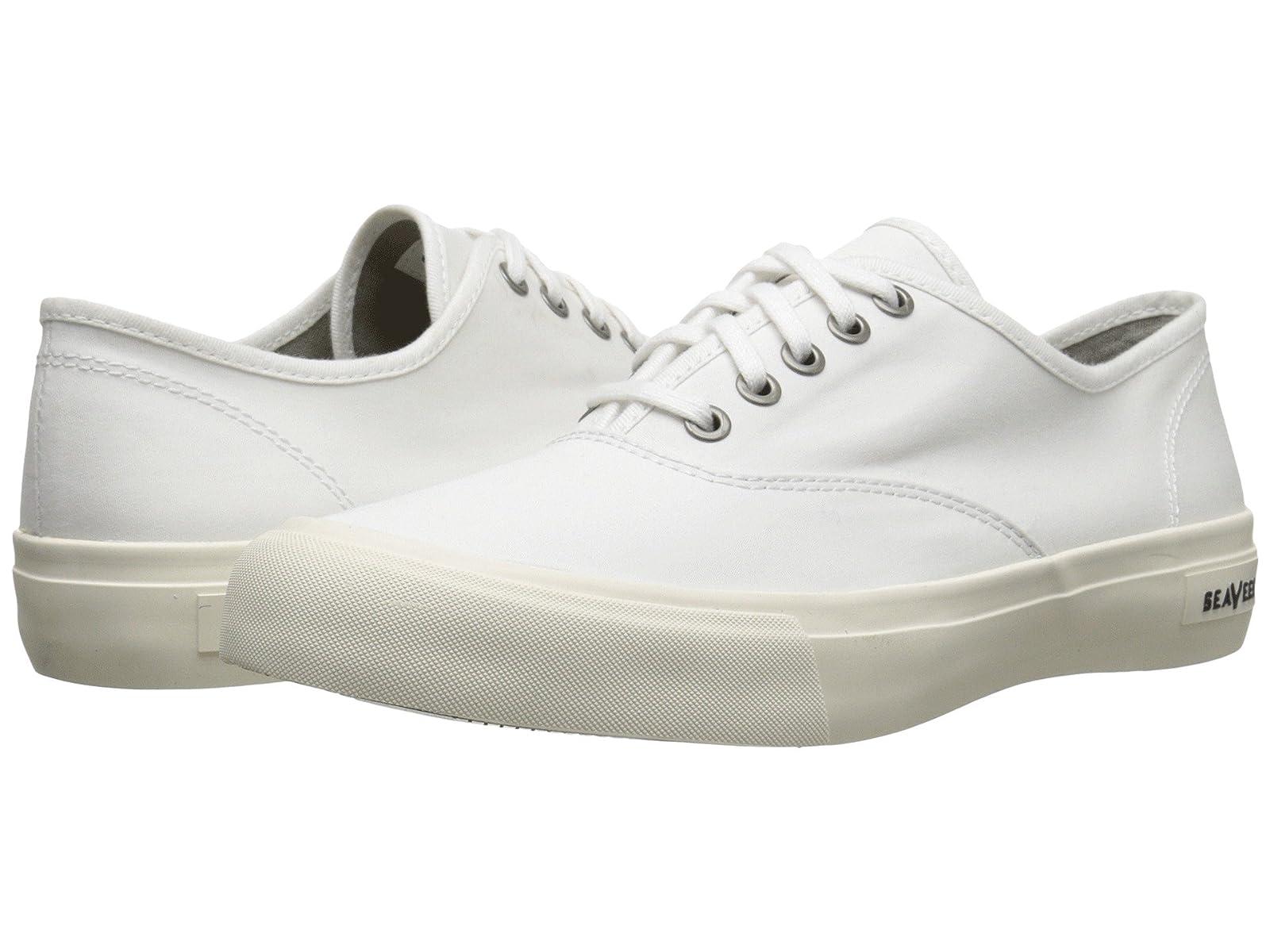 SeaVees 06/64 Legend Sneaker StandardAtmospheric grades have affordable shoes