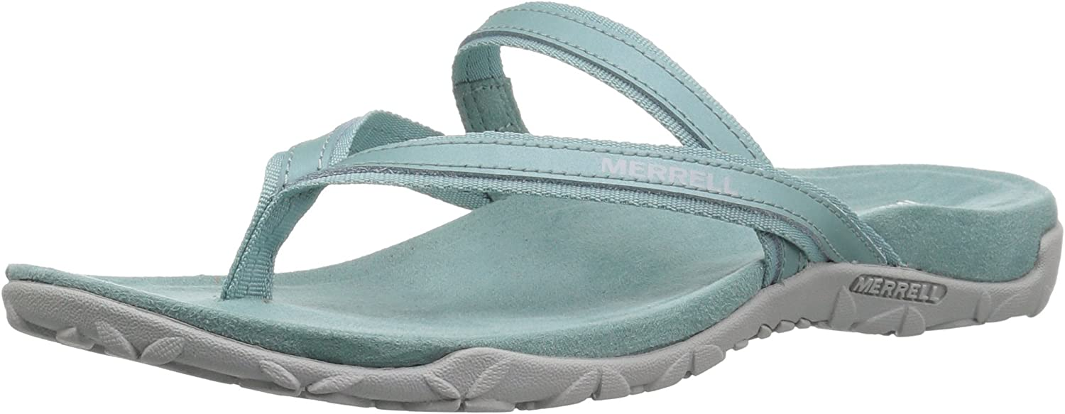 Merrell Womens Terran Ari Post Sandals