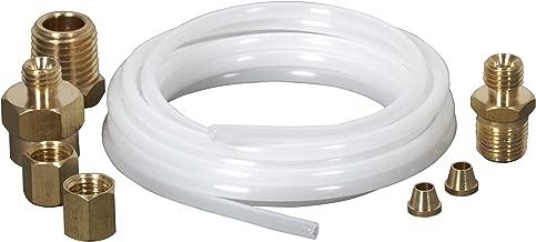 Bosch SP0F000006 Nylon Tubing Kit