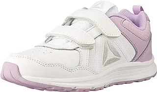 Reebok Girls Almotio 4.0 2V Sneaker