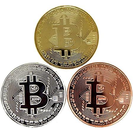 doppia mio bitcoin convertire skrill a bitcoin