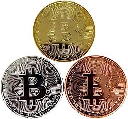 regolazione bitcoin germania