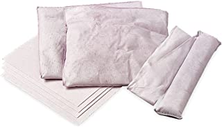 Absorbent Specialty Products Acid Neutralizer Pads
