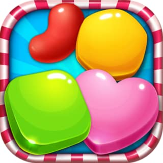Best candy cross saga game Reviews