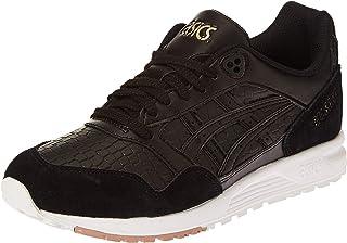 Asics Gelsaga SOU GS Road Running Shoes for Women