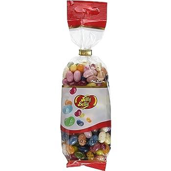 Jelly Belly Beans 50 SORTEN MISCHUNG - 300g