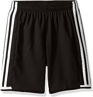 adidas Unisex Boys Soccer Condivo 16 Shorts