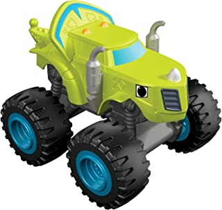 Best blaze and the monster machines dinosaur parade Reviews