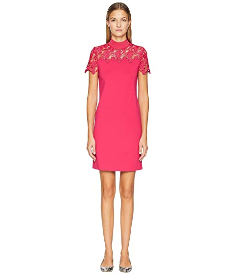 ESCADA Dalacena Dress