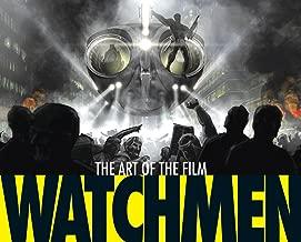 Best watchmen comic value Reviews