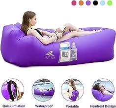 Best inflatable beach mat Reviews