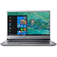 NeweggFlash.com deals on Acer Laptop Swift 3 15.6-inch Laptop w/Core i7, 256GB SSD