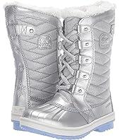 Disney X Sorel Tofino™ II Frozen 2™ Boot (Little Kid/Big Kid)