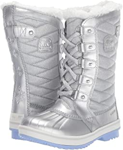 Disney X Sorel Tofino™ II Frozen 2™ Boot (Little Kid/Big Kid)