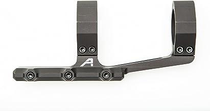 Aero Precision Ultralight 30MM Scope Mount, SPR
