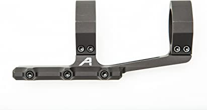 30mm ar scope mount