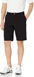 adidas Golf Men's Ultimate 365 Short