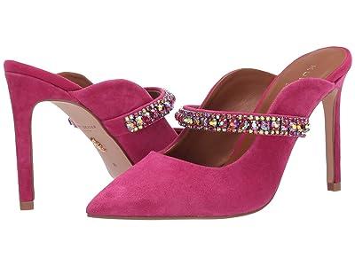 Kurt Geiger London Duke (Pink) Women