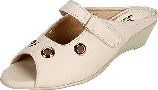 Footshez Women's Slippers