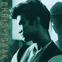 Best chris isaak rockabilly Reviews