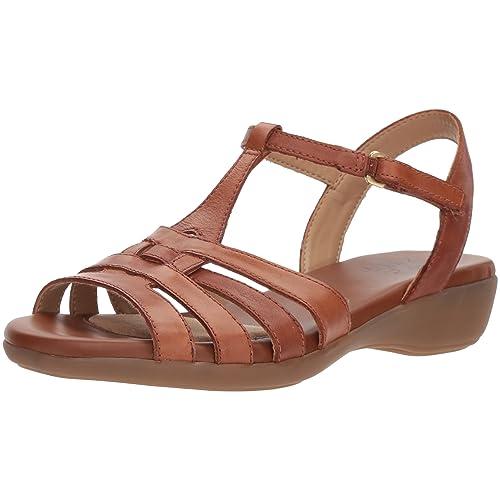 Women's Naturalizer Sandals: Amazon.com