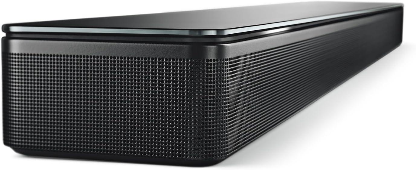 Bose Soundbar 500 vs 700: Review, Sound Quality, Pros & Cons Comparison