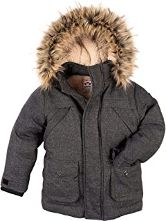 appaman down coat