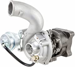 For Audi S4 A6 & Allroad Quattro 2.7TT New Right Side Turbo Turbocharger - BuyAutoParts 40-30015AN New
