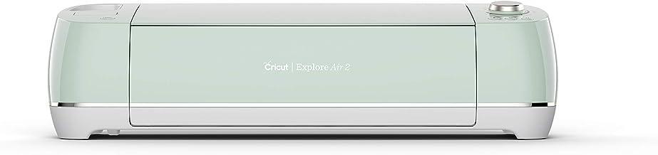 Amazon.es: cricut machine
