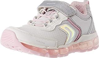 Amazon.es: Sintético Zapatos para niña Zapatos: Zapatos