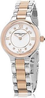 Frederique Constant - Reloj FREDERIQUE CONSTANT - Mujer FC-200WHD1ER32B