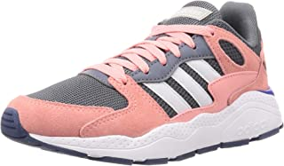 adidas CRAZYCHAOS Womens Women Road Running Shoes